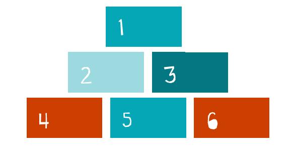 herramienta3-piramide