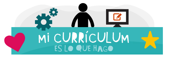imagen-curriculum
