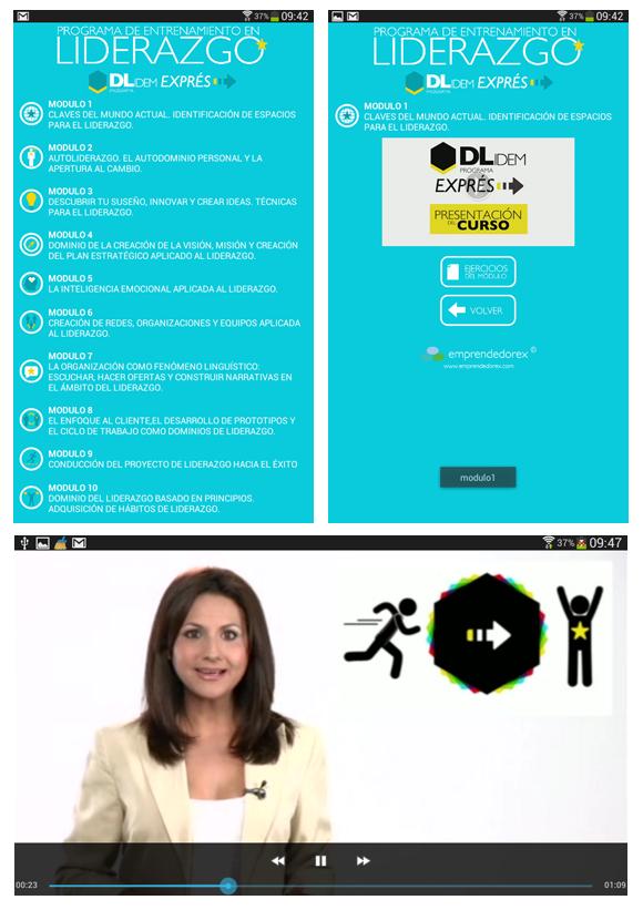 app-DLidem