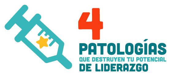 4patologias