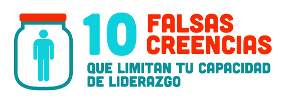 10-falsas-creencias