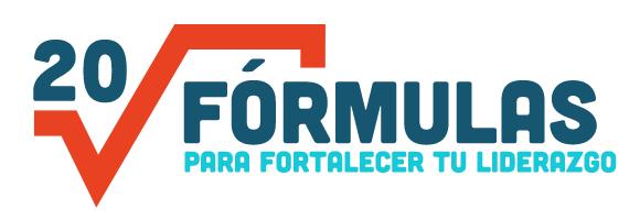 20-formulas-fortalecer