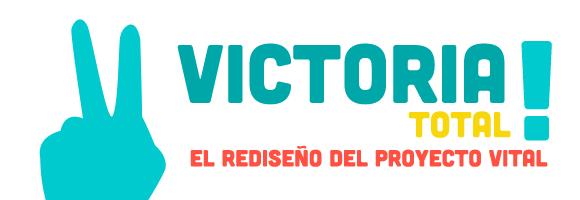 victoria-total
