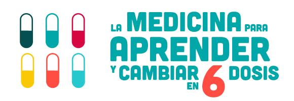 medicina-6-dosis