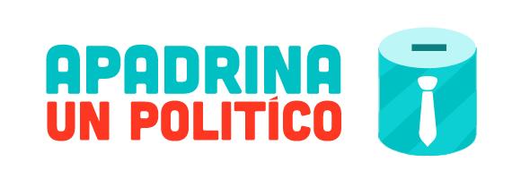 apadrina-politico