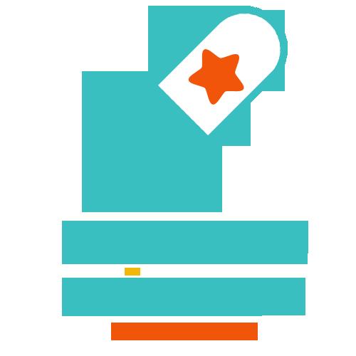 icono-pildoras2