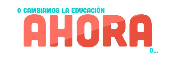 cambio-educacion