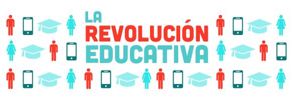 revolucion-educativa