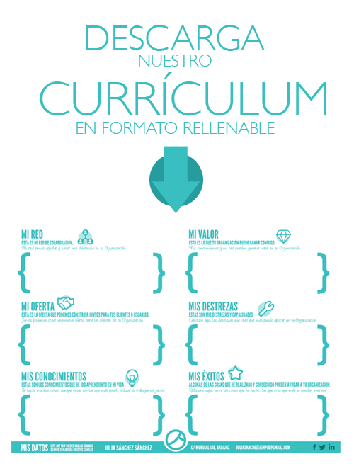 descarga-curriculum