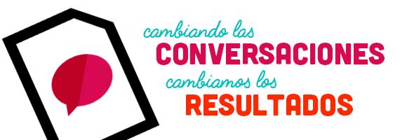 conversaciones-resultados