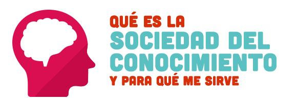 sociedad-conocimiento