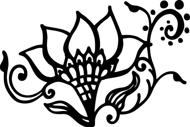 petalosa