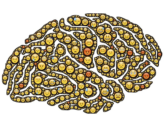 cerebro-estados-de-animo
