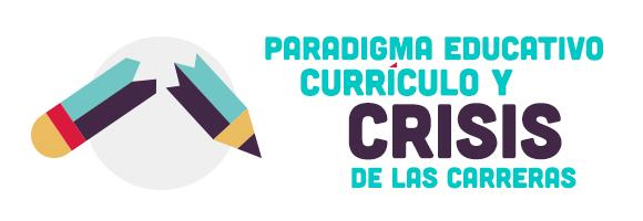 paradigma-crisis