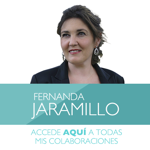 Fernanda Jaramillo