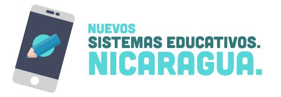 nicaragua-educacion