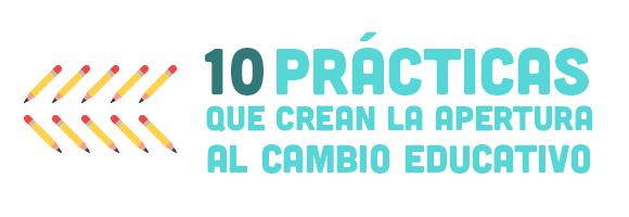 10practicas