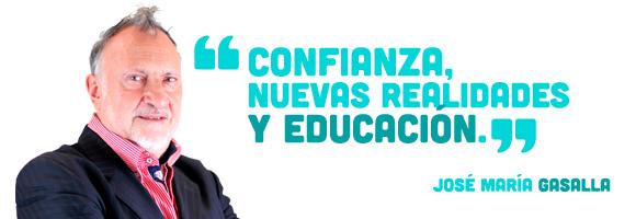 gasalla-confianza-educacion