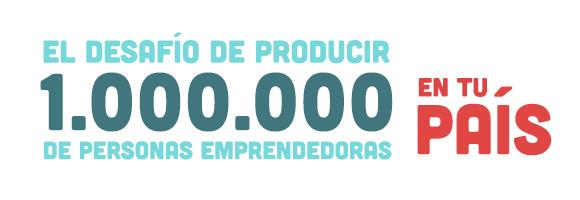 millon-emprendedores