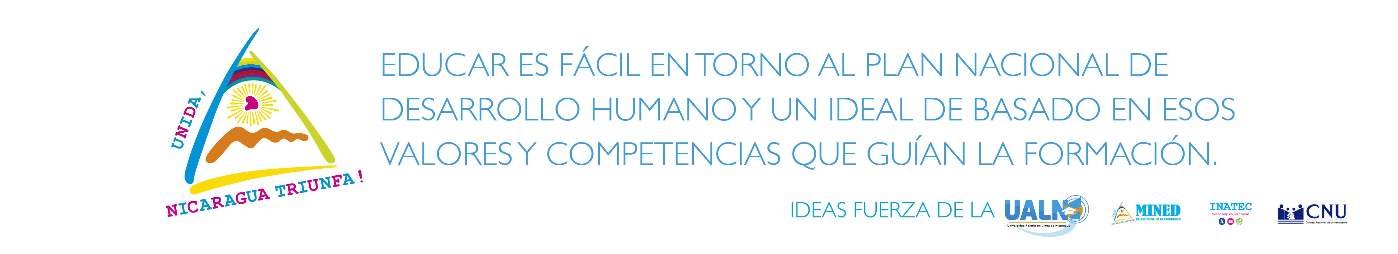 idea12-01