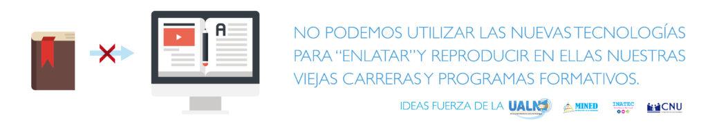 idea17-01