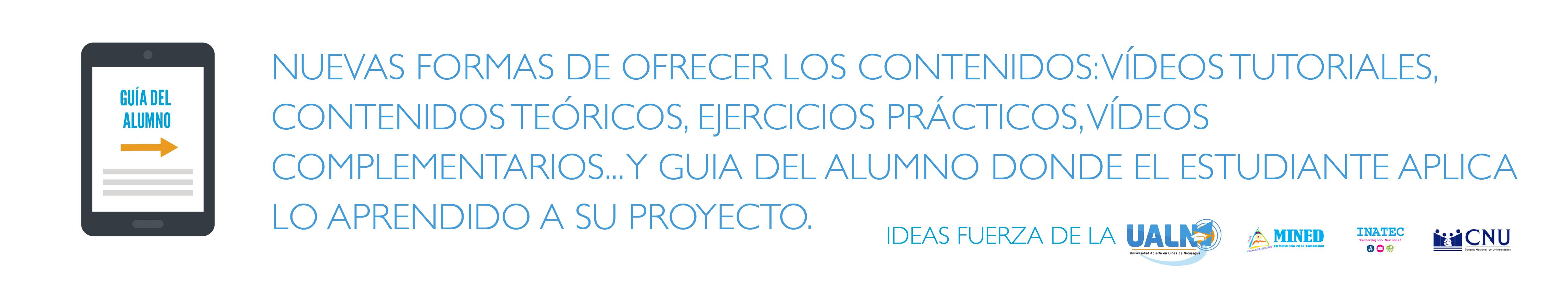 idea18-01