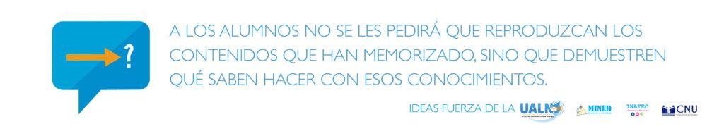 idea22-01