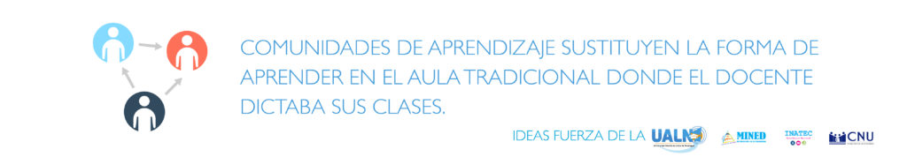 idea27-01