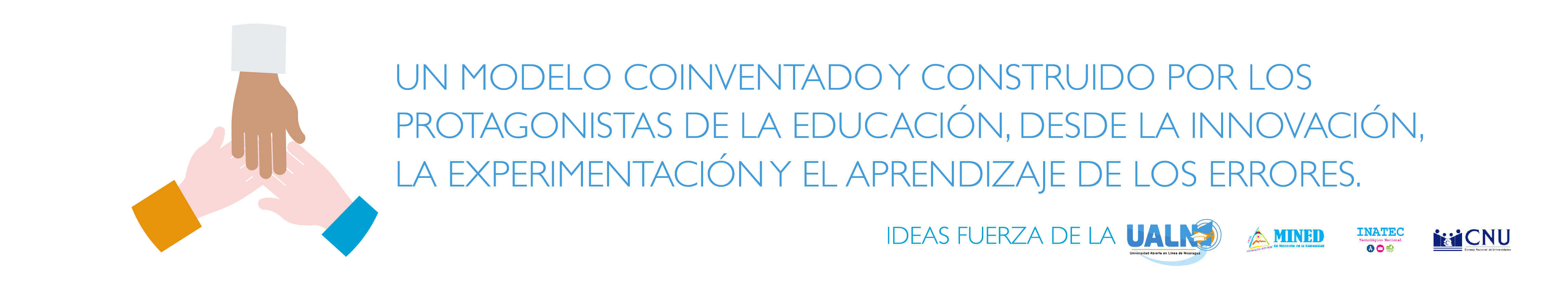 idea29-01