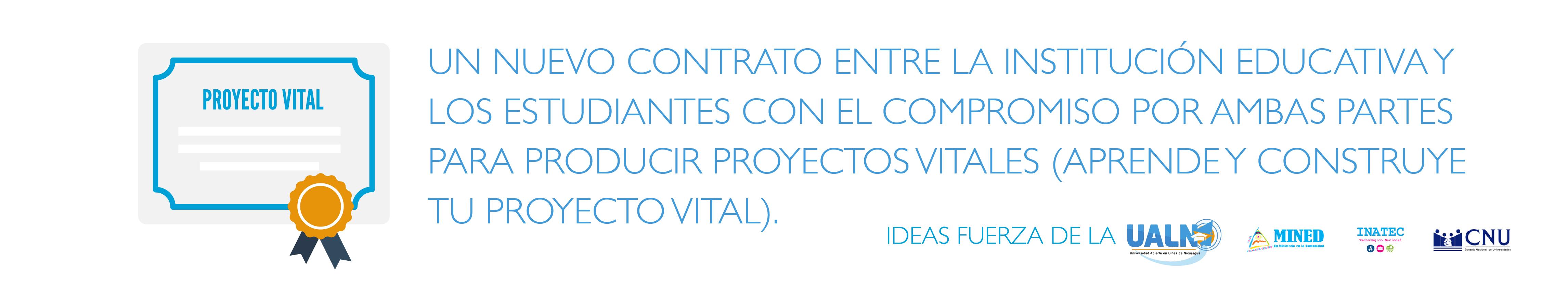 idea33-01