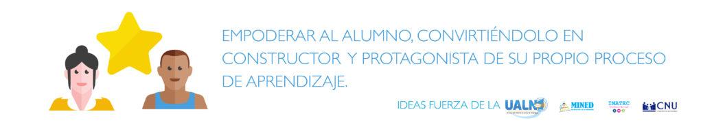 idea36-01