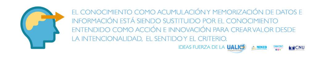 idea4-01