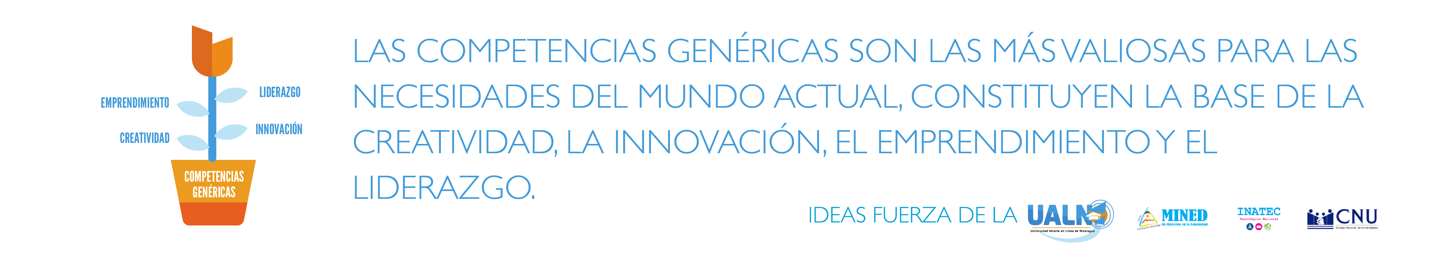 idea8-01