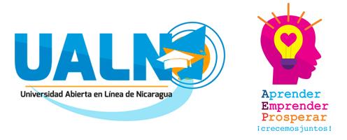 logos-ualn-aep