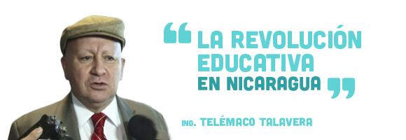 telemaco-art1-revolucion-educativa