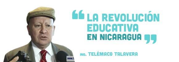 telemaco-art1-revolucion-educativa