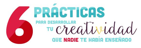 6-practicas-creatividad