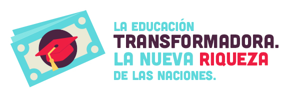 educacion-transformadora