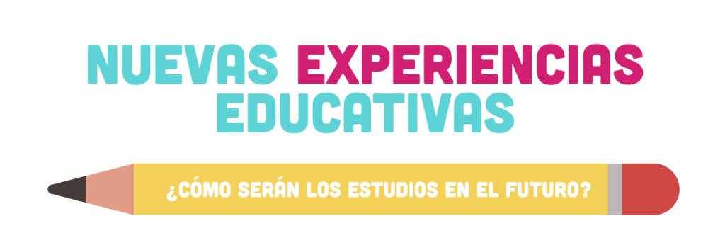 nuevas-experiencias-educativas