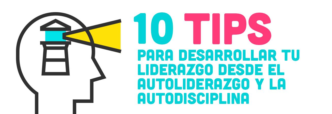 10tips-liderazgo
