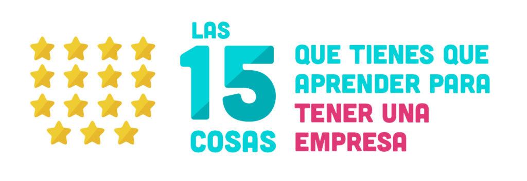 15-cosas-empresa