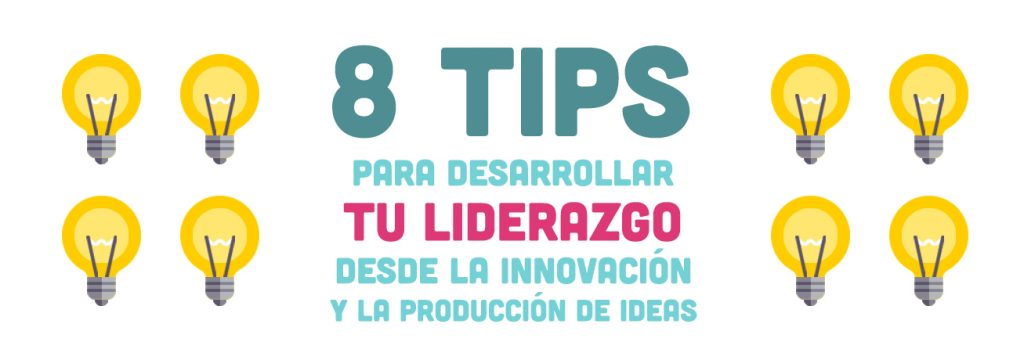8-tips-liderazgo