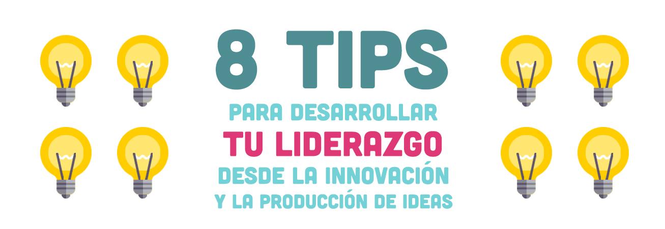 8-tips-liderazgo