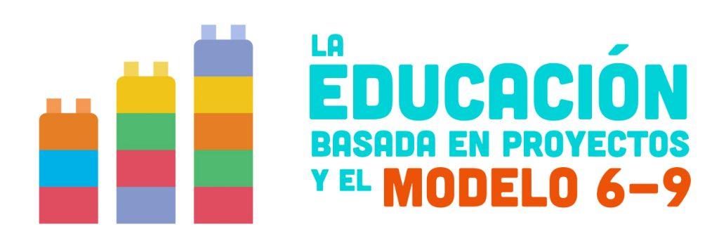 educacion-proyectos