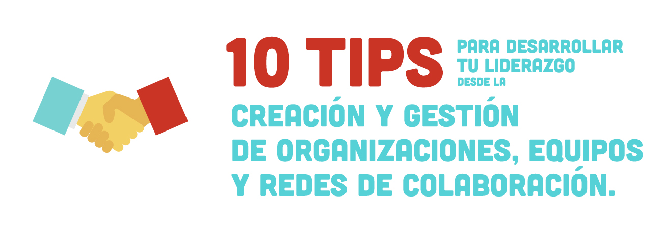 tips-redes