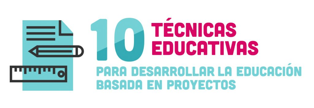 10-tips-educacion