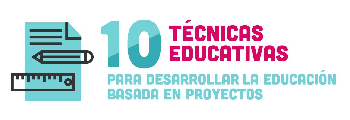10-tips-educacion
