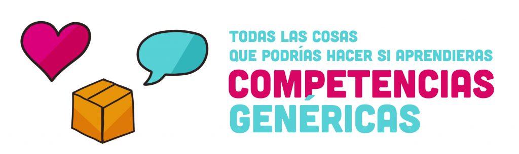 competencias-genericas