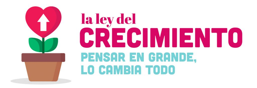 ley-crecimiento