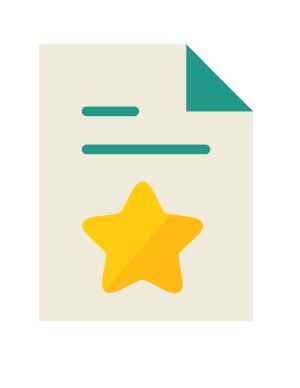 documento-estrella